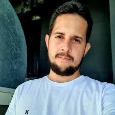 Douglas Campos Correia (@dctodaora) | Twitter