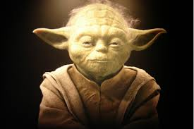 40 Inspirational Yoda Quotes To Awaken The Force Within You
