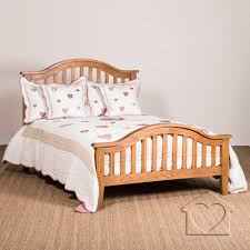 Listers Bedroom Furniture Beds A Great Range Of Beds From Listers Interiors Bedding