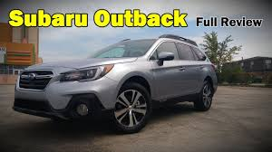 2018 subaru 2 5i limited. modren subaru 2018 subaru outback full review  25i u0026 36r touring limited premium with subaru 2 5i limited