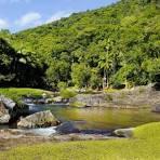 imagem de Paraíso Santa Catarina n-6