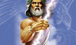 Image result for greek gods and goddesses