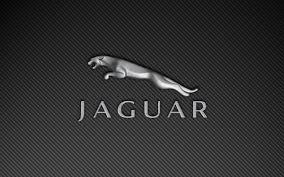 aston martin logo wallpaper. jaguar logo wallpaper hd aston martin