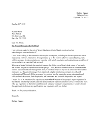Accounting Cover Letter Samples Free Sample For Pertaining To