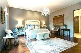 bedroom area rugs ideas master bedroom area rugs s master bedroom rug ideas master bedroom area