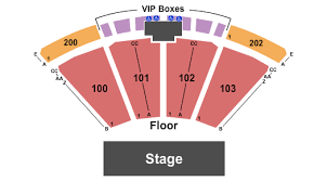 The Pavilion At Toyota Music Factory Irving Tx Seating Chart The Pavilion At Toyota Music Factory Tickets 2019 2020