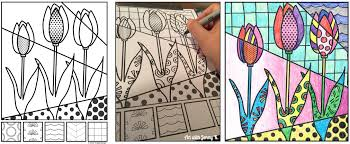 Small Picture Pop Art Coloring Pages FreeArtPrintable Coloring Pages Free Download