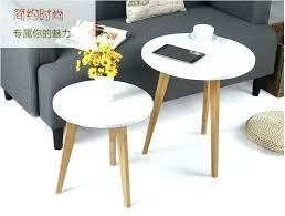 full size of tall pedestal table round dining accent side gold bedside medium kitchen drop dead