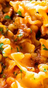 one pot hamburger helper lasagna cheese lasagna lasagna soup easy hamburger helper recipe