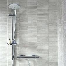 white plastic bathroom wall panels stone tile piccolo shower bathroom gloss white pvc plastic ceiling cladding