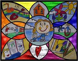 st brigid s rc primary school