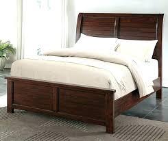 big lots bedroom furniture mattress