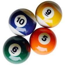 pool table balls. Beautiful Balls History Of Pool Billiard Ball Progression John Wesley Hyatt Pocket  Billiards  For Pool Table Balls I
