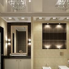 bathroom lighting design tips. Interesting Bathroom Lighting Ideas Splendid Home Design And Tips