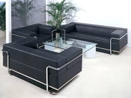 modern office sofa. Office Couches Sofa Beautiful China Awesome Modern Furniture L