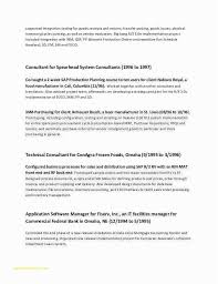 Resume Word Document Amazing Word Doc Resume Template New Top 48 Best Microsoft Word Document