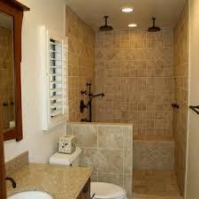 small narrow half bathroom ideas. Modern House Plans Thumbnail Size Bathroom Small Half Bath Ideas For Spaces Design 3 Feet Narrow