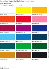 Plastikote Colour Chart Halfords Car Paint Colour Chart Www Bedowntowndaytona Com