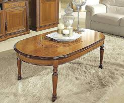 cherry wood side table cherry wood coffee and end tables lovely coffee table wonderful solid cherry