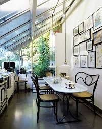 Sunroom Decorating Home Decorating Trends Homedit 20 Small And Cozy Sunroom Design