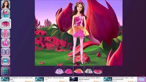 Hướng dẫn cài đặt và chơi game Barbie Games - Download.vn