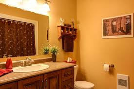 30 Fascinating Paint Colors For Bathrooms  SloDivePaint Color For Bathroom