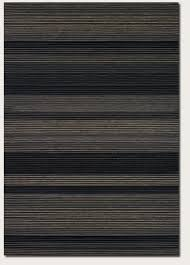 berkshire hoosic grey black 9368 0358