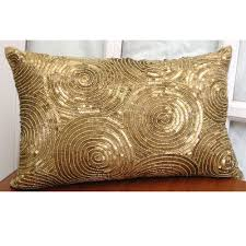 ... Large-size of Decent Bed Memory Foam Thro With G Throw Pillows West Elm  Throw ...