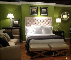 romantic master bedroom paint colors. Romantic Master Bedroom Paint Colors Bed Set Design Ideas Color For New Couple Of N