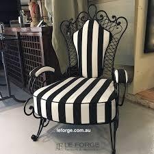 leforge metal outdoor furniture sydney queensland melbourne jpg
