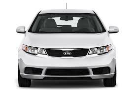 similiar door hatchback cars keywords 2014 kia forte 5 door hatchback 2014 wiring diagram