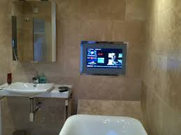 tv in bathroom. source · tv for bathroom 2016 ideas \u0026 designs in