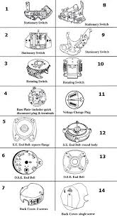 similiar general electric motor schematics keywords general electric motor schematics further ge electric motor wiring
