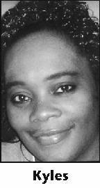 LISA KYLES Obituary - Death Notice and Service Information