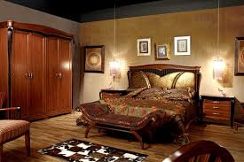 master bedroom design furniture. Master Bedroom Design Furniture. Bedroom:luxury Oak Furniture Luxury Modern Mirrored