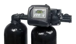 clack water softener. Unique Softener Clack WS1EE Twin Alternating Water Softener Price 169697 Image 1 And Softener W