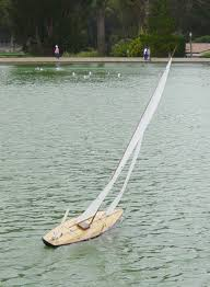 Model Sailboat Design Model Yachting Wikipedia