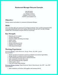 waitress duties on resume waitress job description for resume beautiful waiter job description