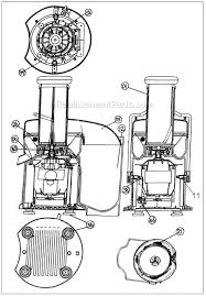 wiring diagram oreck xl schematics and wiring diagrams oreck upright vacuum diagram xl parts