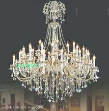 large crystal chandelier extra large crystal chandelier lighting entryway high ceiling regarding large crystal chandelier view