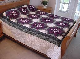 155 best amish quilts images on Pinterest | Bed duvets, Bedrooms ... & Amish Quilts Lancaster PA From | amish-quilt - amish - hdegitimphoto6 Adamdwight.com