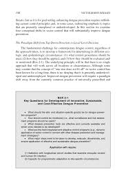 vector borne disease detection and control vector borne  page 144