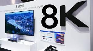 tv 8k. japanese-tv-station-begins-8k-broadcast-tests_01 tv 8k y