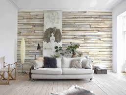 Einzigartig Moderne Wohnzimmer Tapeten Der Schönste Teil