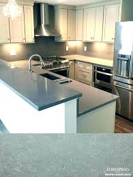 gorgeous best countertop material heat resistant kitchen and full size of home accessories to make stunning
