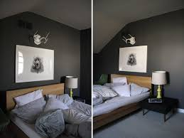 what goes with grey bedroom walls dark grey bedroom walls s15 grey