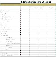Home Remodeling Cost Estimate Lovely Home Remodeling Cost