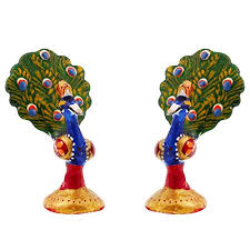 Small Picture Rajasthani Home Handicrafts Home decor Home Decorative Items