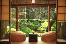 japanese art and culture in home decor