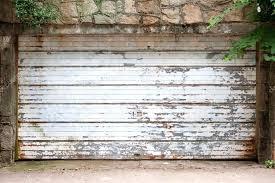 vintage garage doorsOld Vintage Garage Doorvintage Door Handles Repair  venidamius